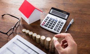 Konut Kredisi Hesaplama Aralık 2020