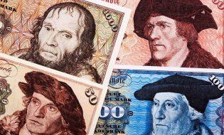 Ülkelerin Eski Para Birimleri Nelerdir?