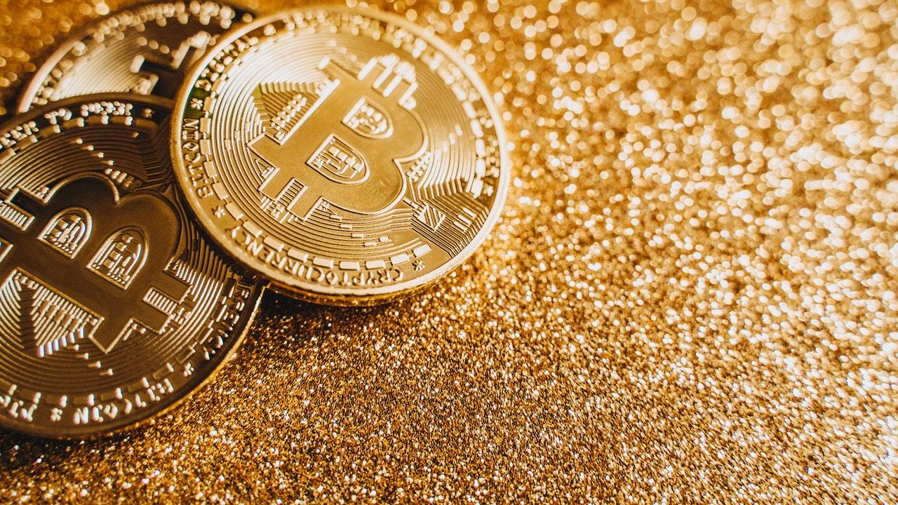 kripto para kazançlı mı