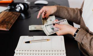 Banka Kredisi Dosya Masrafı Nasıl Geri Alınır?