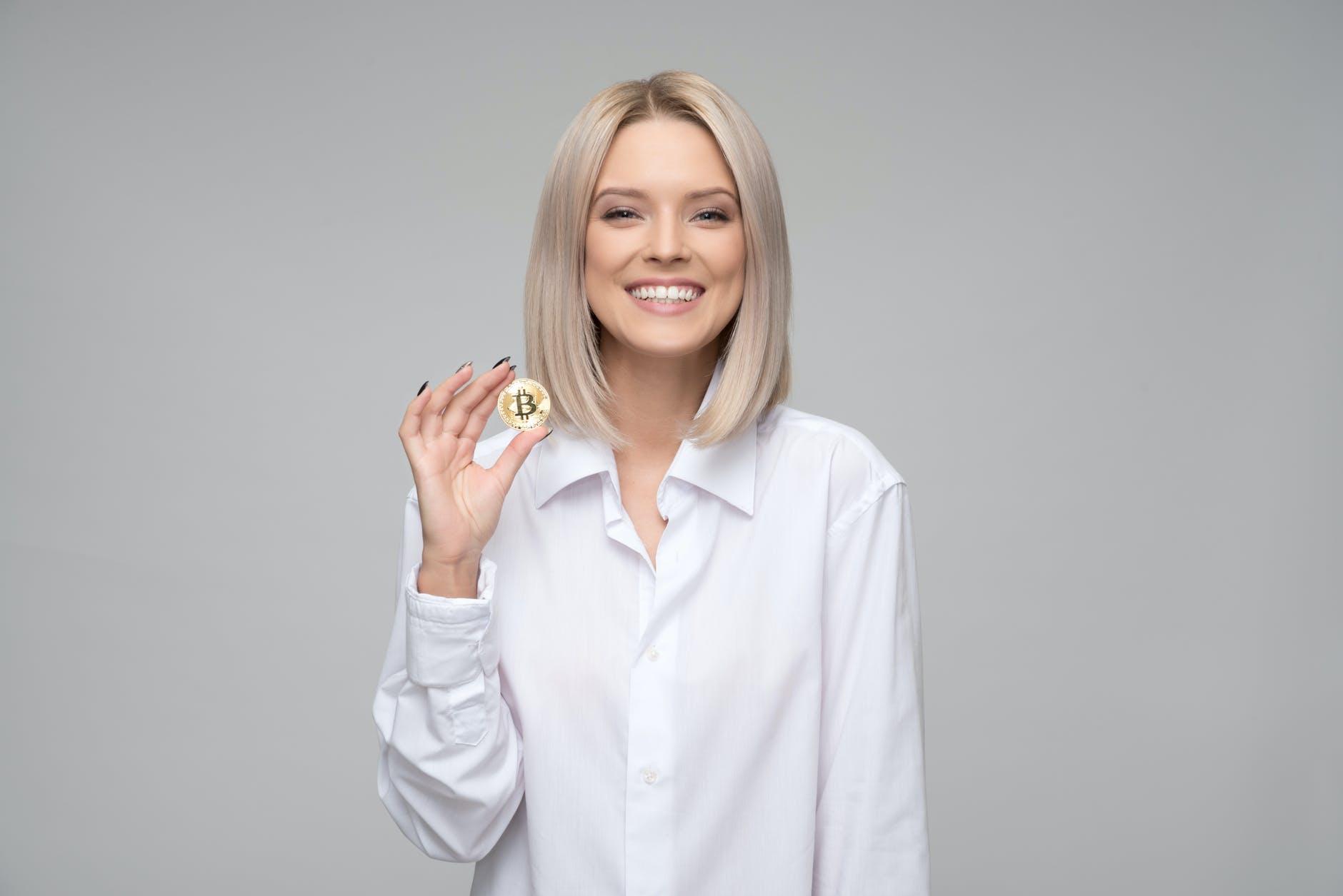 Bitcoin Cash Nedir?