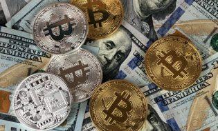 Bitcoin Ödemesi Nasıl Yapılır?