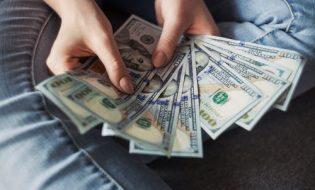 Forexten Nasıl Para Kazanılır?