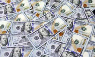 Gelir Belgesi İstemden Kredi Veren Bankalar