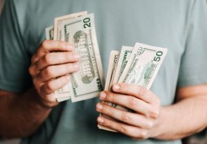 Para Kazanmak İstiyorum Diyenlere Tavsiyeler Nelerdir?