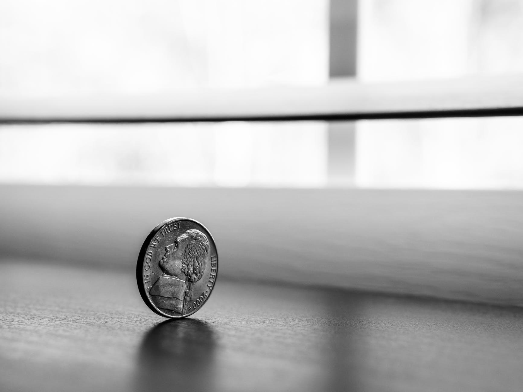 Shiba Inu (Shıb) Coin Nedir?