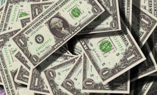 Yüksek Seyreden Dolar Kuru Anlamı Nedir?